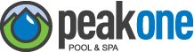 Peak One Pool & Spa